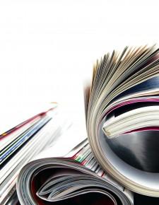 revistas-offset