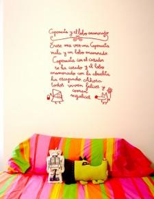vinilo-decorativo-cuentos