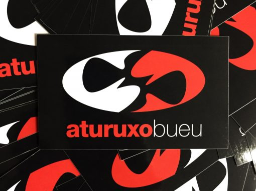 Aturuxo Bar