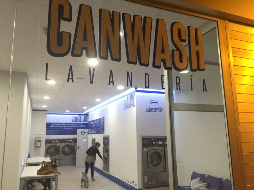 Canwash