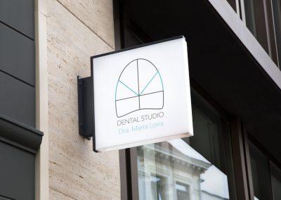 Dental Studio María Loira