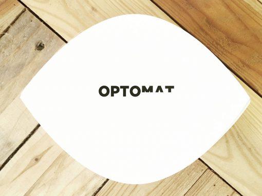 Optomat